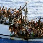 Flux migratoires et démographie