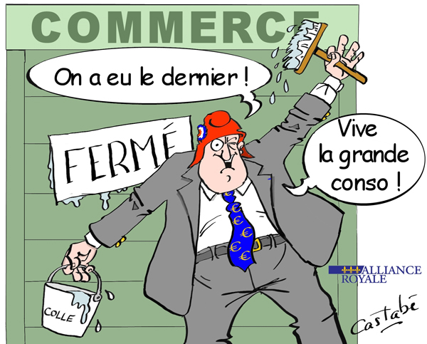 Castabe-01-commerces