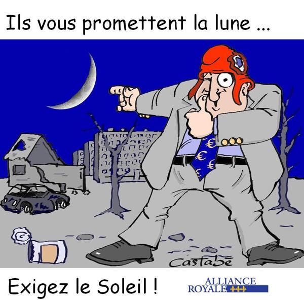 Castabe-09-Il_vous_promettent_la_Lune