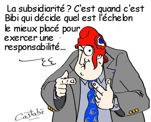 Castabe-14-Subsidiarite
