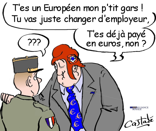 Castabe-15-t_as_juste_change_d_employeur