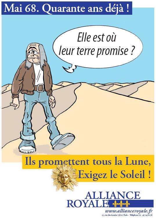 castabe-06-terre promise