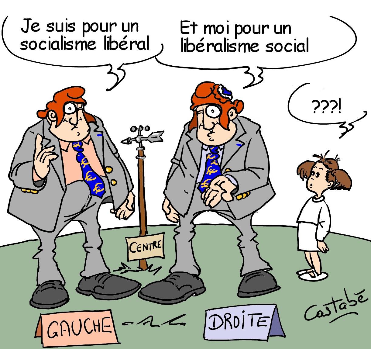 castabe-22-clivage_gauche-droite