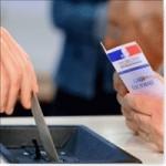 29% des Français sont à voter royaliste au premier tour de l'élection présidentielle de 2017