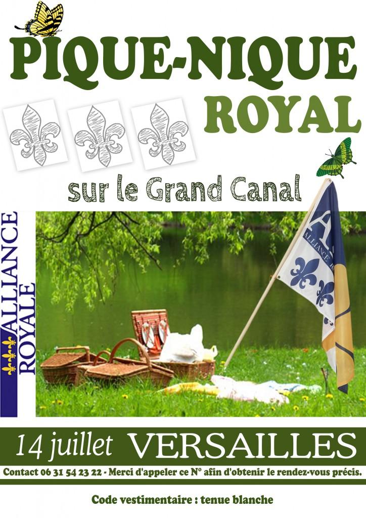 Pique-nique-Royal-v3