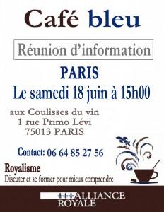 café-bleu paris 18 juin 2016