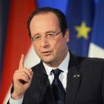 Les annonces électorales du Président de la République révèlent la fracture politique du pays