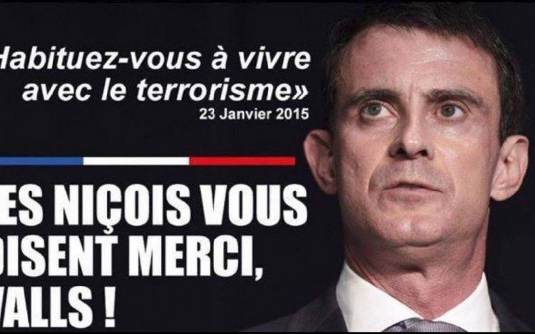 Alliance royale Bretagne: Communiqué de presse