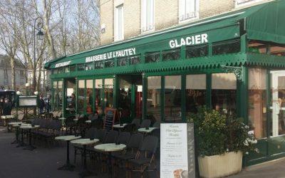 Versailles: Café politique du jeudi 8 septembre 2016