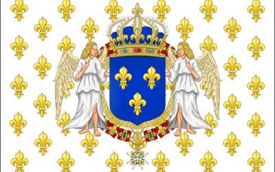 Dix-sept pour cent des Français veulent le roi !