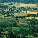 La société civile s'intéresse aux questions agricoles