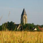 Quels sont les grands enjeux de la politique agricole française ?