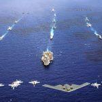 Trouver la voie de la paix en Syrie