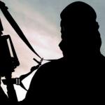 Bataillons contre le terrorisme: propositions royalistes