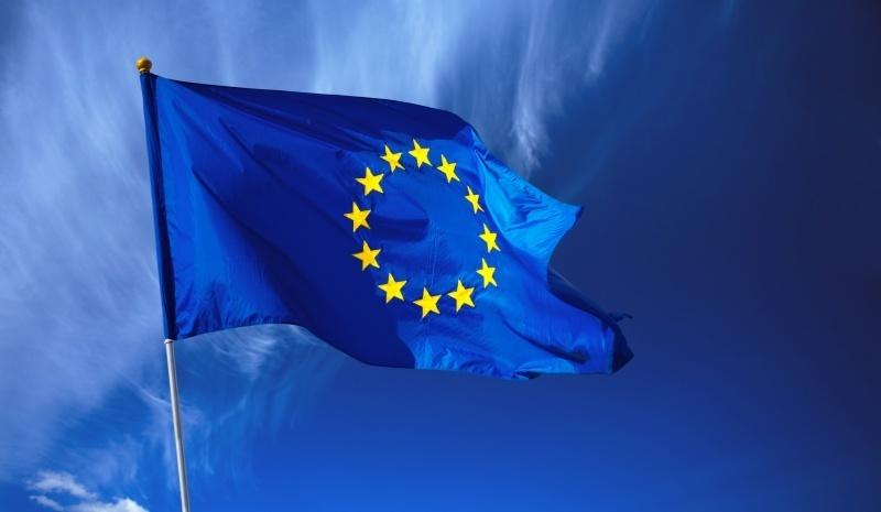 Vidéo de la campagne officielle de l'élection européenne 2019