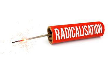 L'étau de la radicalisation