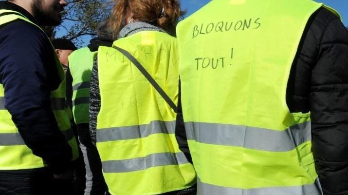 """Que faut-il espérer du mouvement des """"Gilets jaunes"""" ?"""