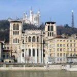 Permanences organisées à Lyon