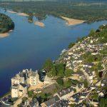 Participez aux prochaines réunions dans le Val de Loire en novembre