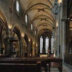 Messe pour Louis XVI à Lyon