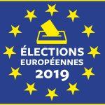 Élection européenne 2019 : résultats