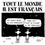 Être Français aujourd'hui