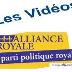 Abonnez-vous à notre chaîne vidéo !