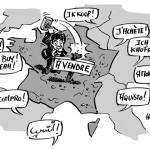 La France en voie du déclassement ?