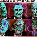 La trahison républicaine