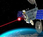 La guerre spatiale